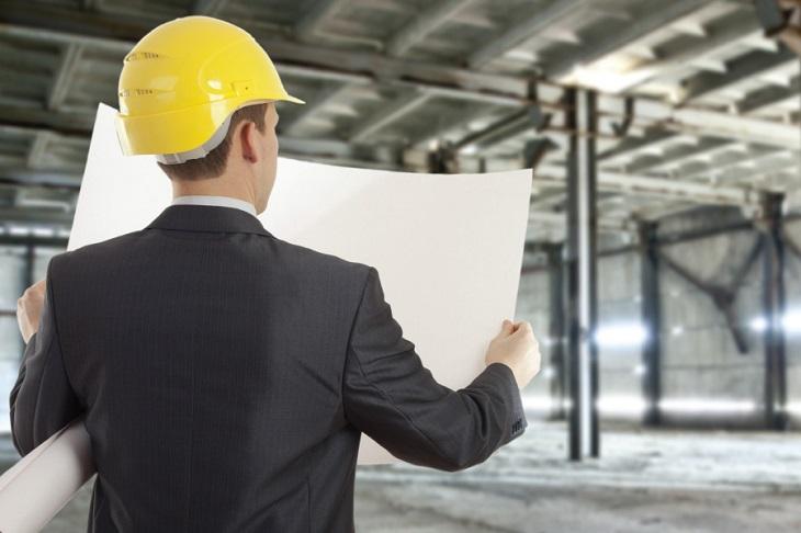 خدمات طراحي و نظارت و مهندسي