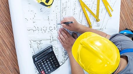 خدمات مهندسی مشاور